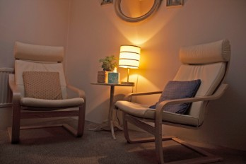 Contact Counselling and Psychotherapy London